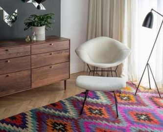 Picture for category Handmade Kilim Rugs