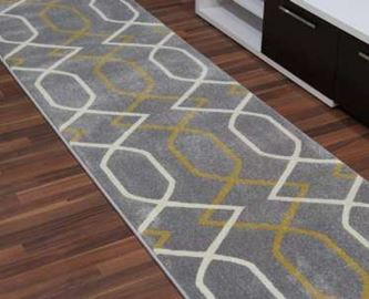 Picture for category Runner Rugs