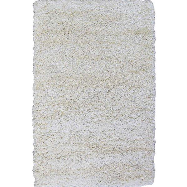 Shag-Rug-Solid-Ivory-1