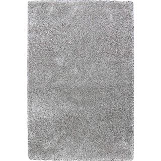 Shag-Rug-Light-Gray