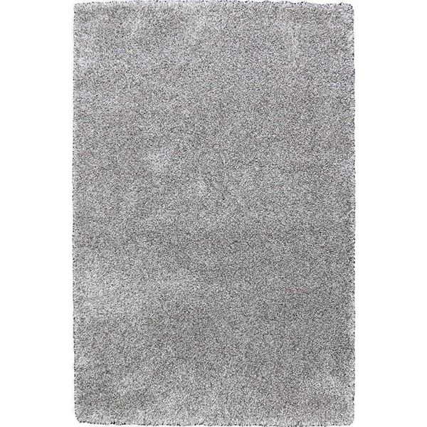 shag rug light gray - light colored silver shag by cozy rugs in