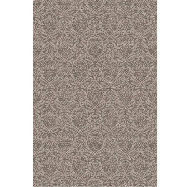 Neutral-Scrolling-Transitional-Rug