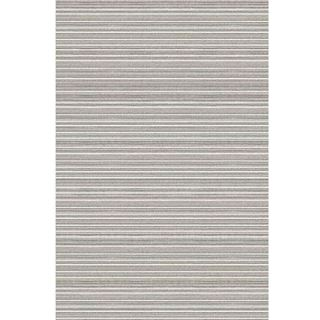 Tone-Subtle-Striped-Rug-1