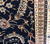 Traditional-Medallion-Rug-Navy-Blue