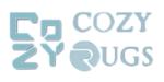 CozyRugs