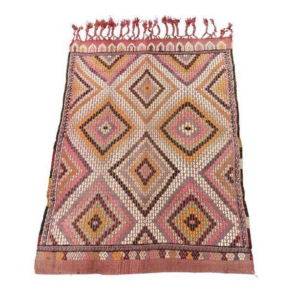 handmade-konya-cicim-rug
