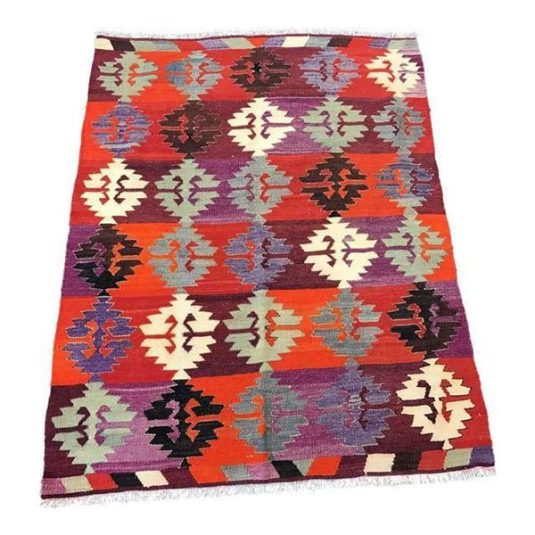 handwoven-turkish-kilim