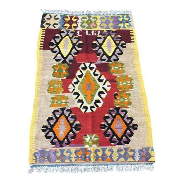 turkish-chic-kilim-rug