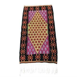 Hand-Woven-Anatolian-Kilim