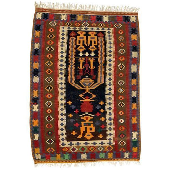 flat-weave-wool-kilim-rug