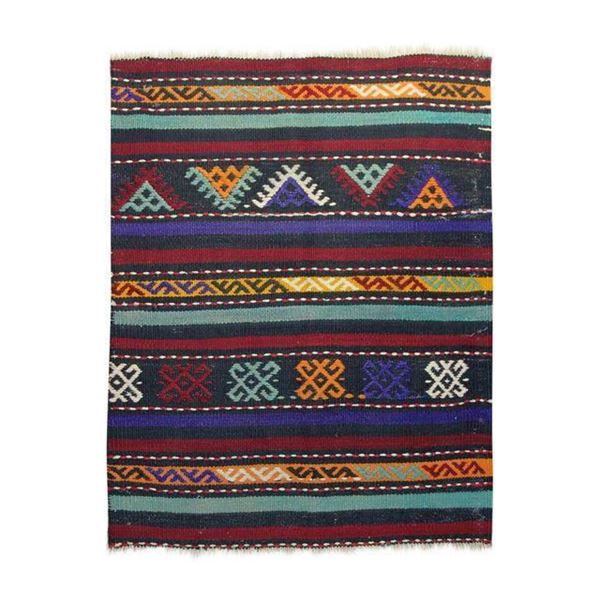 turkish-kilim-striped-rug