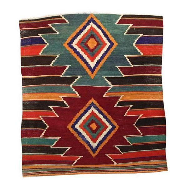 kilim-rug-turkish-handmade