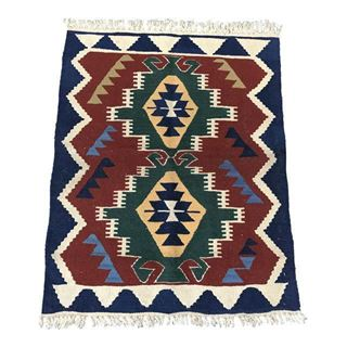 vintage-turkish-kilim-rug