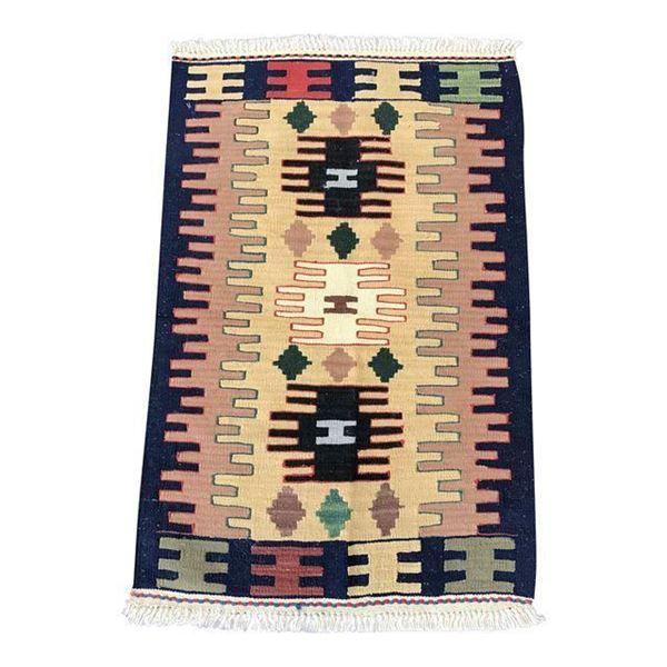 kilim-flat-weave-small-rug