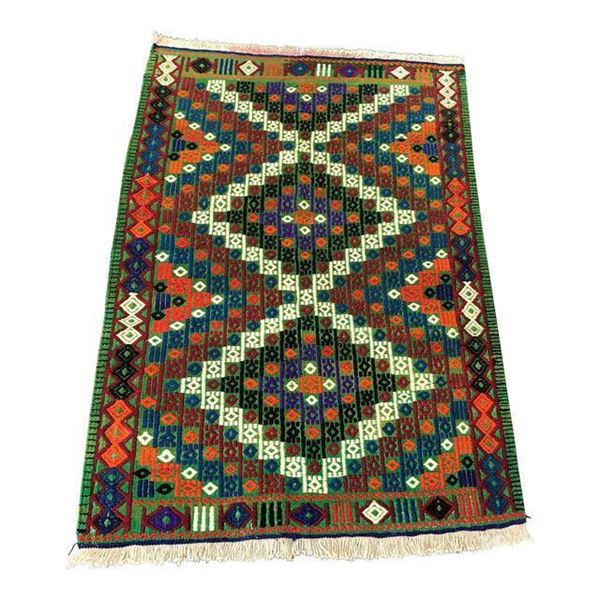 vintage-turkish-cicim-kilim