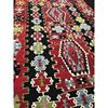 boho-vintage-turkish-kilim