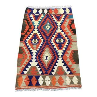 bohemian-turkish-kilim-rug