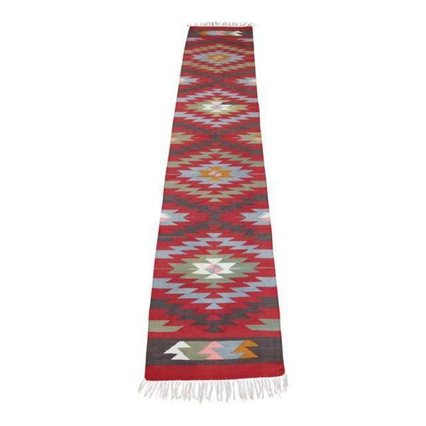 kilim-diamond-runner-rug