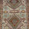 sumak-kilim-with-medallion