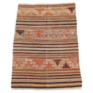 antique-vintage-small-kilim