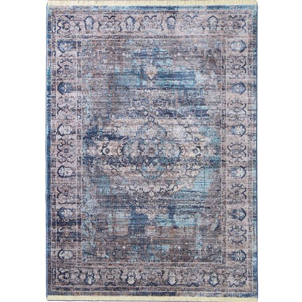 Picasso-Soft-Blue-Distressed-Rug