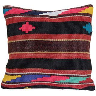 Decorative-Red-Cushion-Kilim-Pillow-1