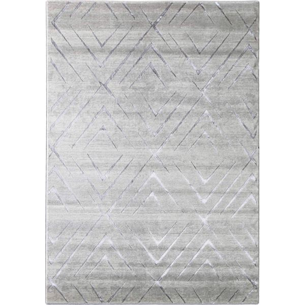 Shimmer-Shine-Diamond-Trellis-Rug