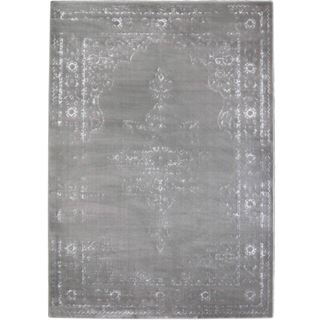 Shimmer-Shine-Medallion-Distressed-Rug